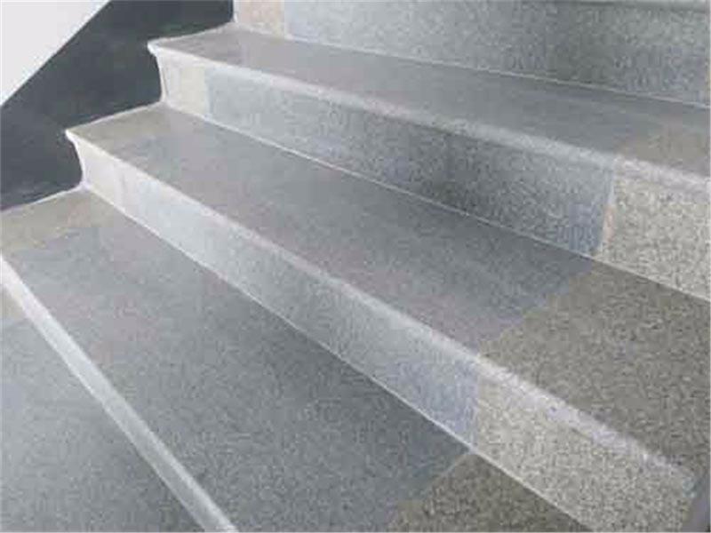 china On Promotion Grey G343 Granite