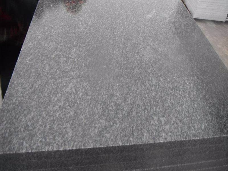 made in china Best Quality Grey G343 Granite