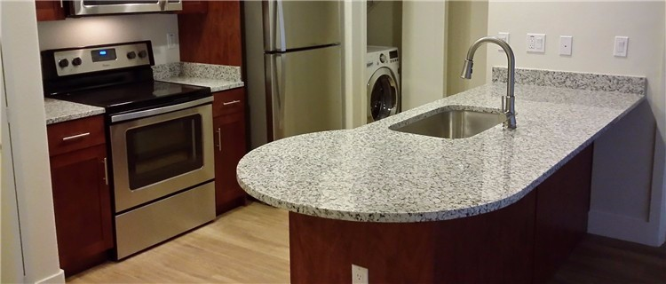 china Best Grey G603 Granite