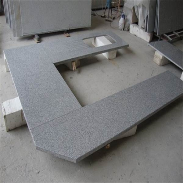 china Grey G603 Granite Excellent Quality