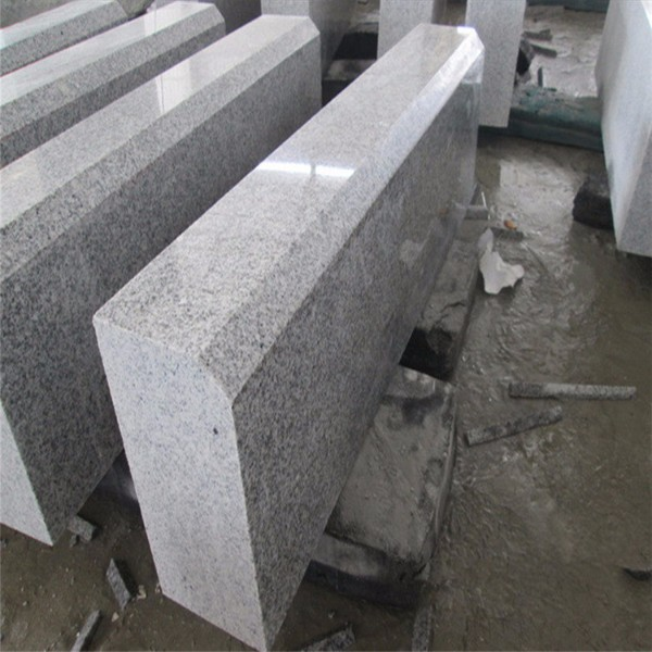 made in china Grey G603 Granite Commercial Price