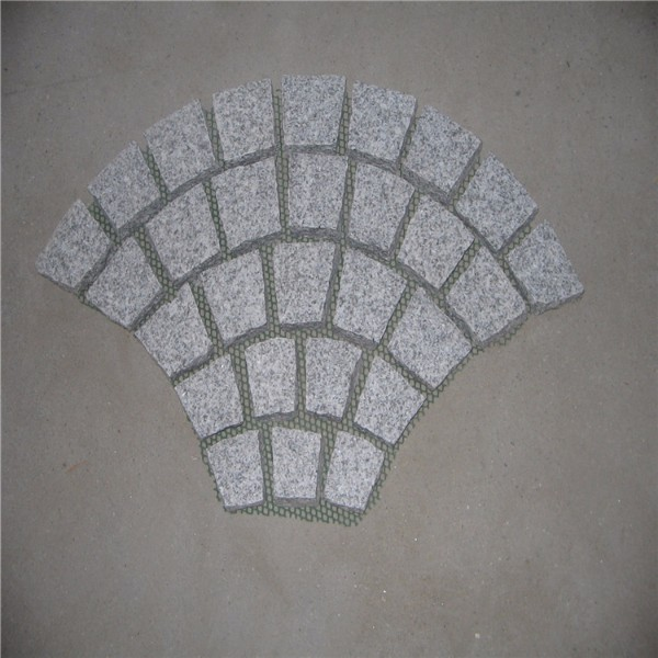 Popular Grey G603 Granite