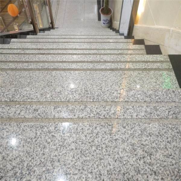 Acceptable Price Grey G603 Granite