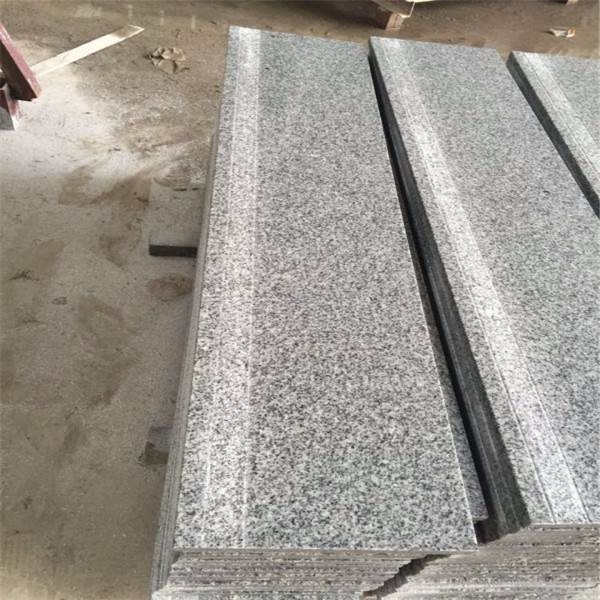 made in china Great Quality Grey G603 Granite