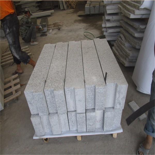 Grey G623 Granite Wholesale Price