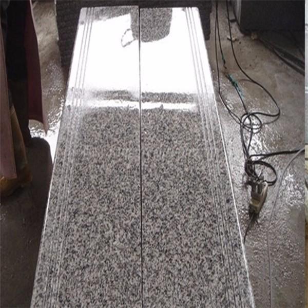 Grey G623 Granite