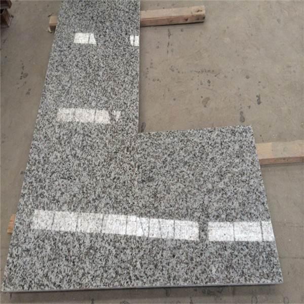 china Grey G623 Granite Professional Supplier