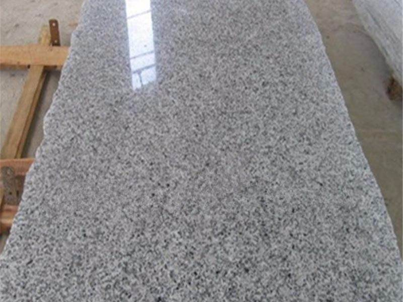 china Top Grade Grey G640 Granite