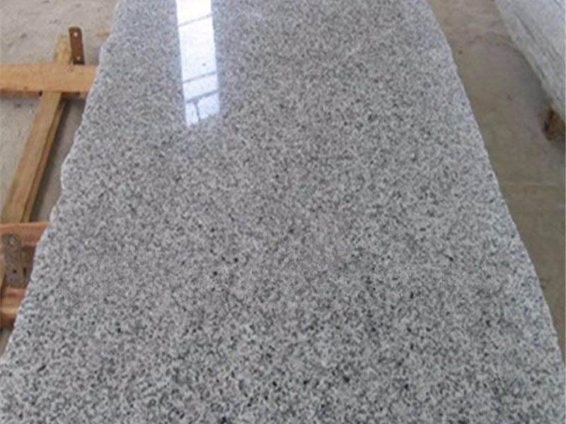 china Top Grade Grey G640 Granite