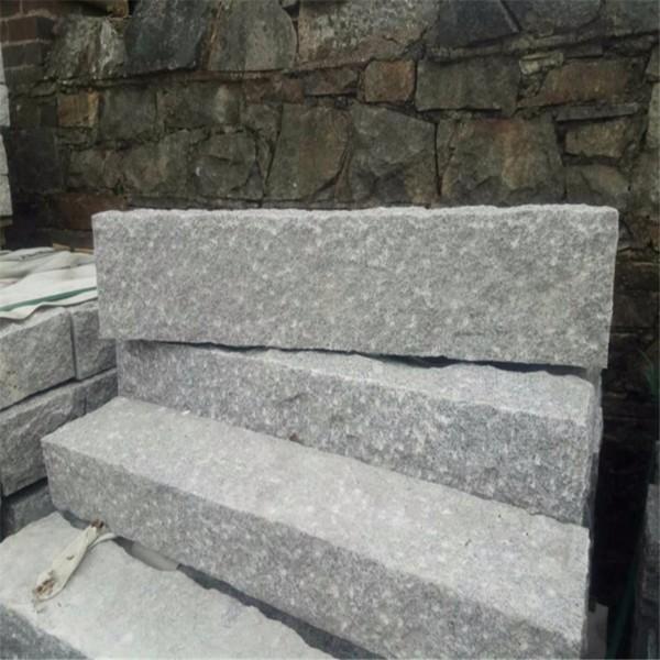 Top Class Quality Grey G654 Granite