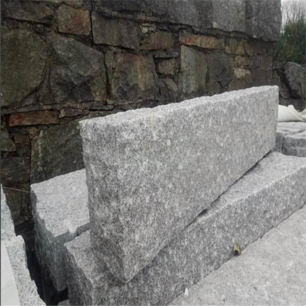 china Affordable Price Grey G654 Granite
