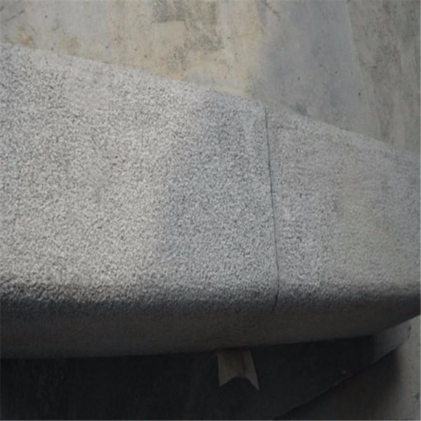 china Grey G654 Granite OEM