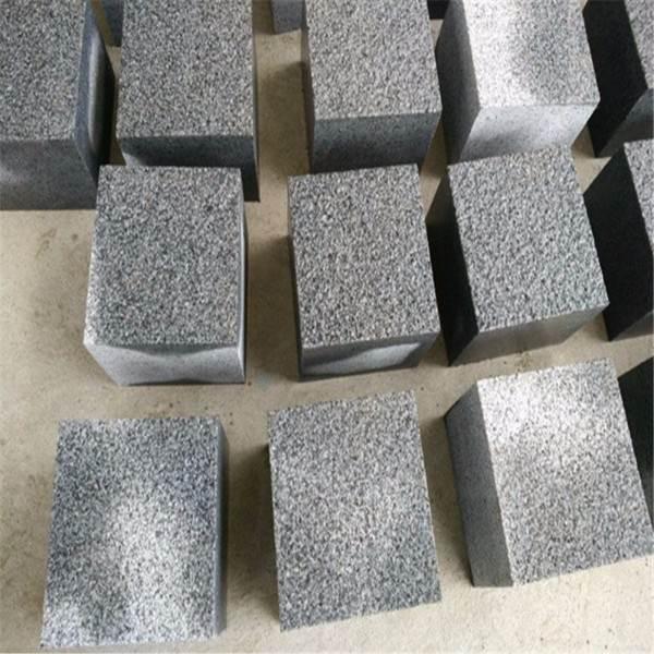 made in china Grey G654 Granite Reasonable Price