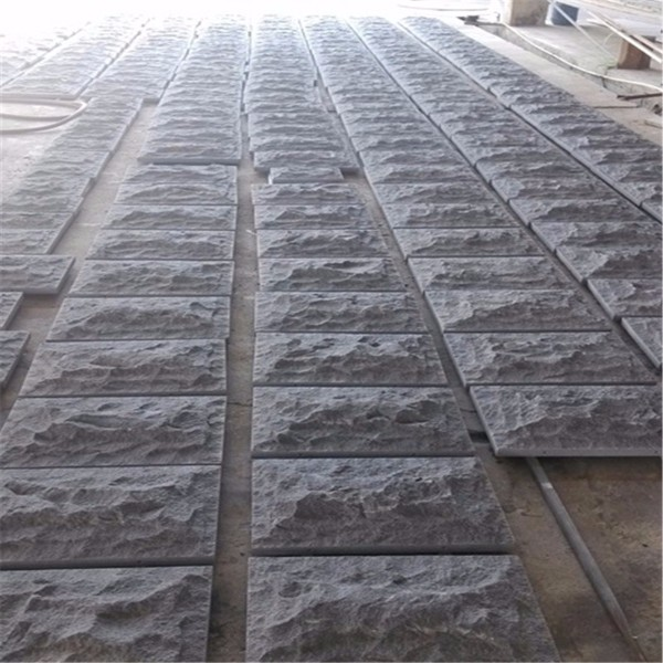 made in china Top Quality Grey G654 Granite
