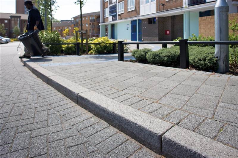 china Kerbstone On-line Service