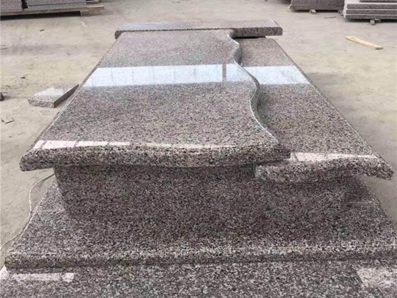 china Red Wulian Granite Good Manufacturer