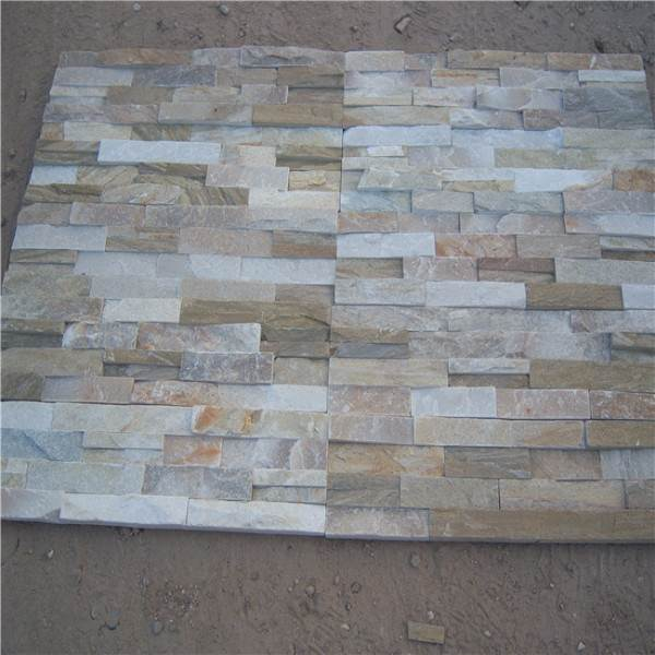interior wall quartz culture stone
