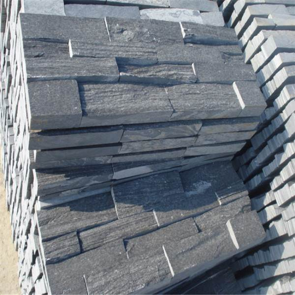 quartz culture stone interior wall