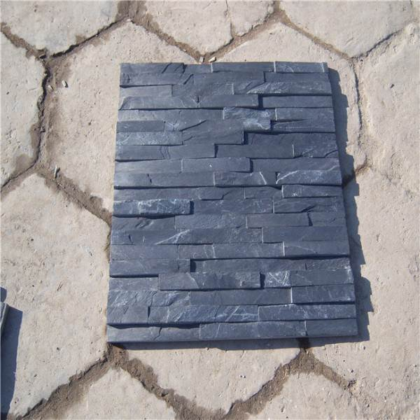 quartz culture stone wall decoration
