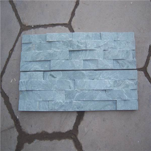 wall tiles panel de piedra