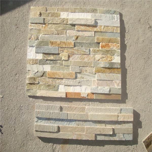 wall cladding  cultural stone