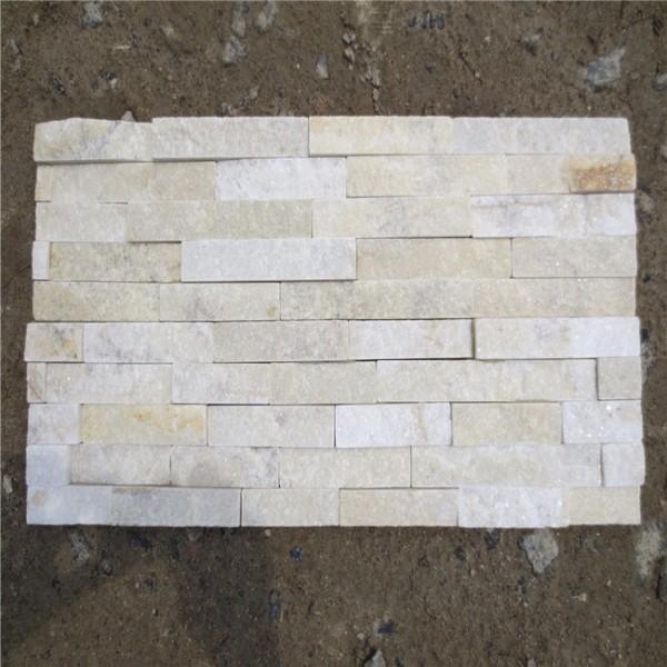 quartz culture stone