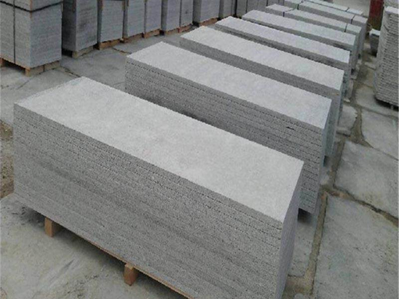 made in china Competitive Price granite tiles