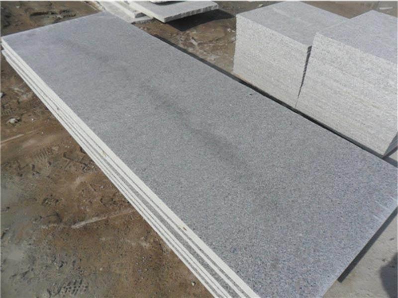 Best Manufacturer granite tiles