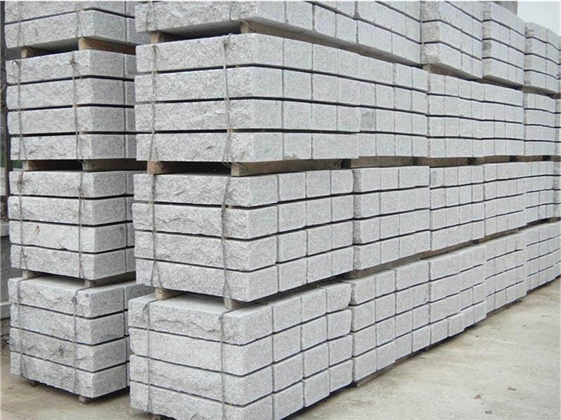 made in china granite stone
