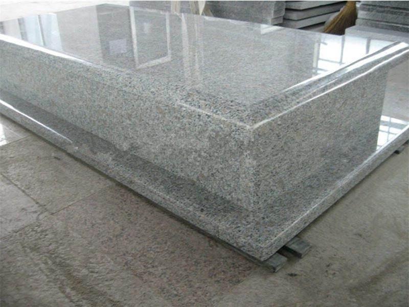 china Best Wholesaler granite stone