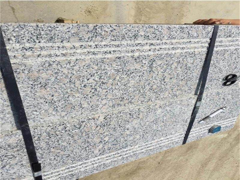 made in china Top Quality granite stone