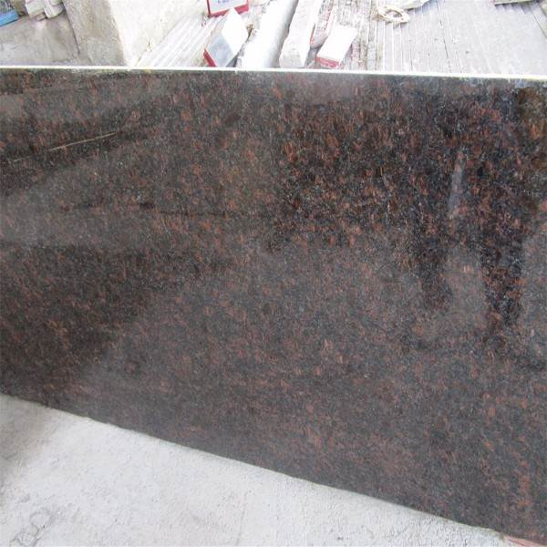 china Factory Produced granite tiles 60x60