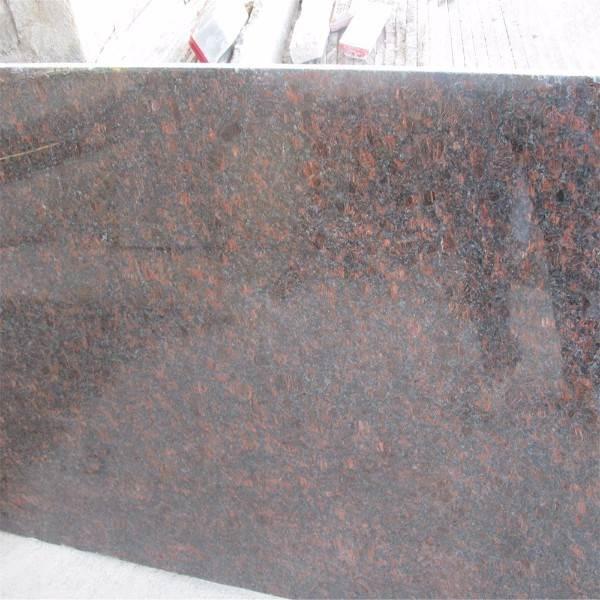 granite tiles 60x60