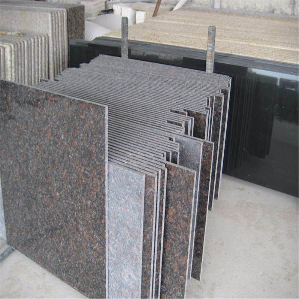 Professional Manufacturer granite tiles 60x60