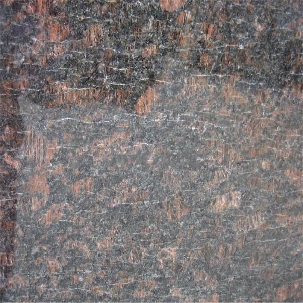 made in china granite tiles 60x60