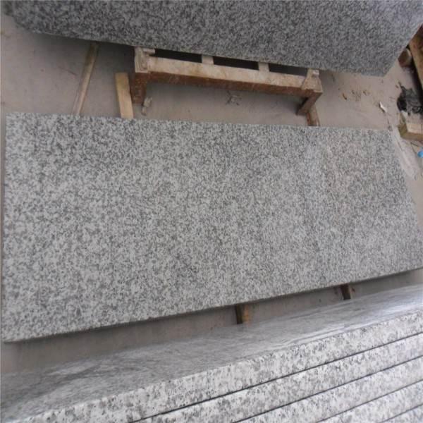 granite stone FOB Price