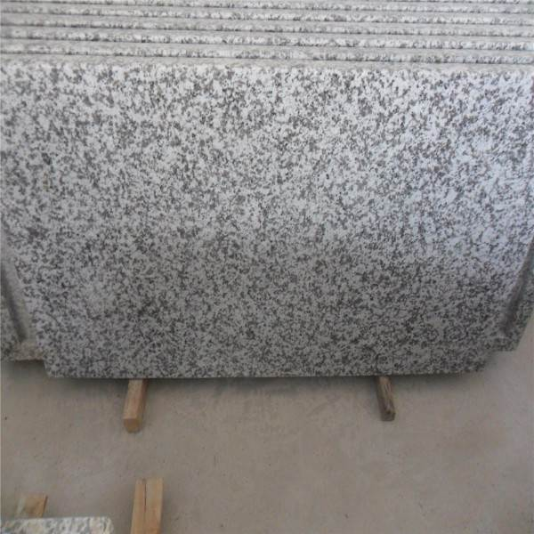 made in china granite stone