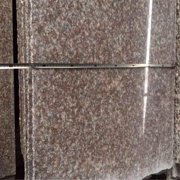 made in china granite stone Import
