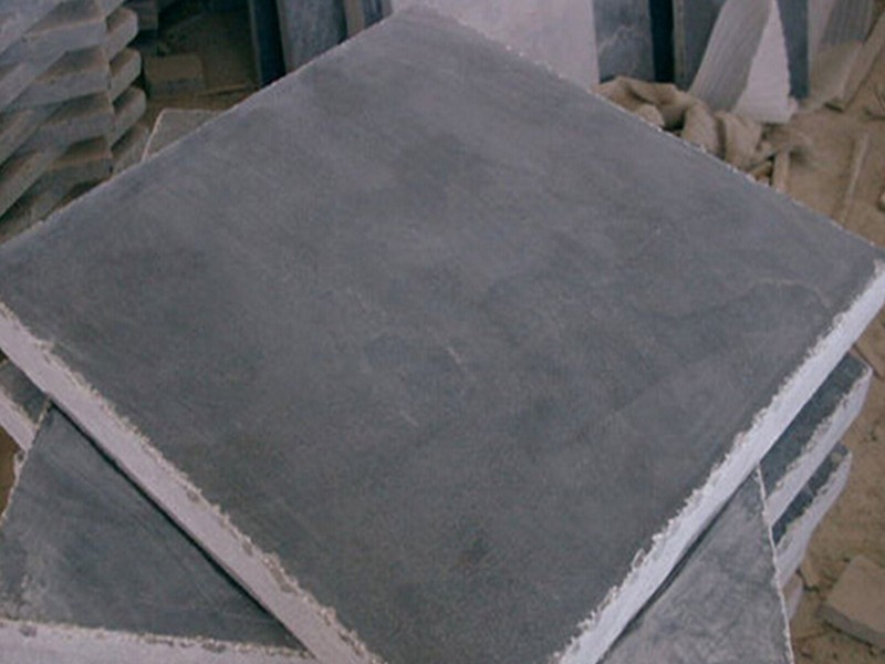 made in china limestone price