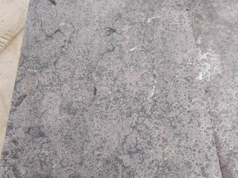 limestone price