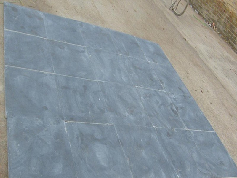made in china On-line Order limestone