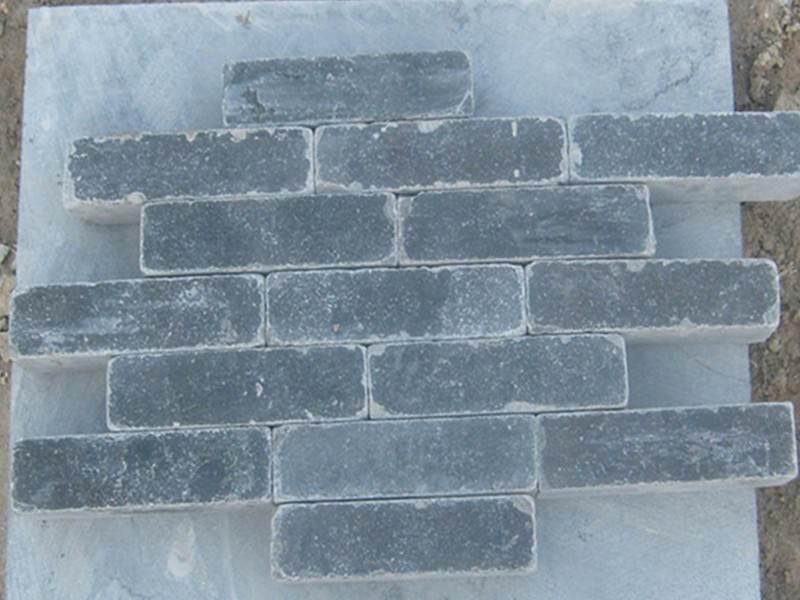 china Great Quality limestone