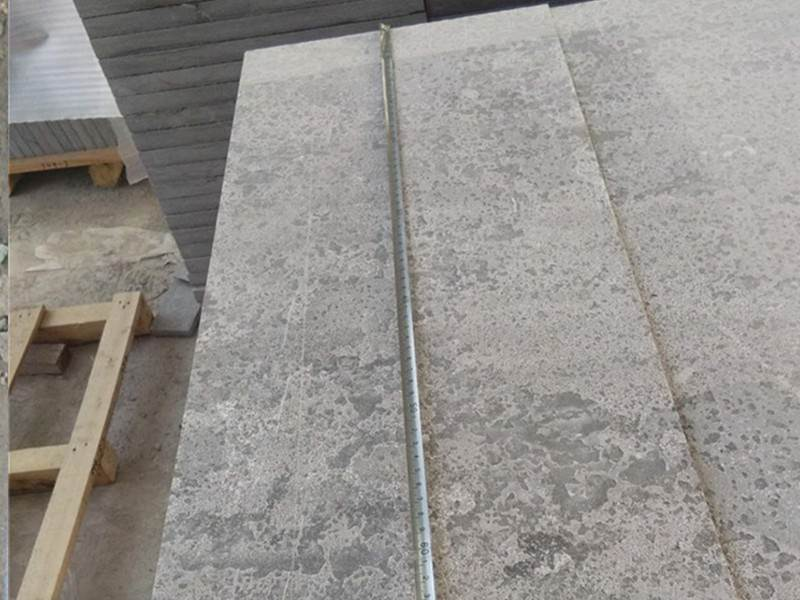 made in china Top Grade limestone price