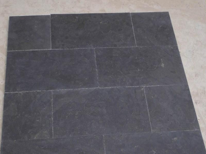 china Best limestone price