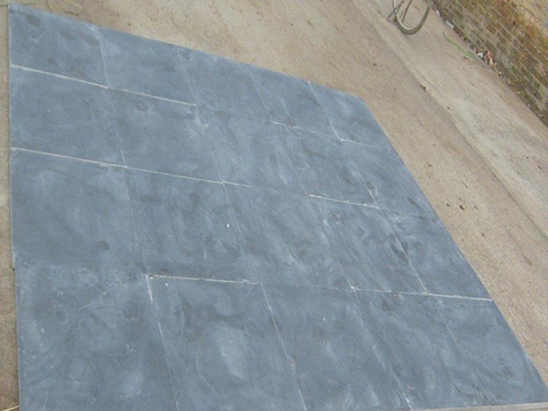 china Cheapest Price limestone price
