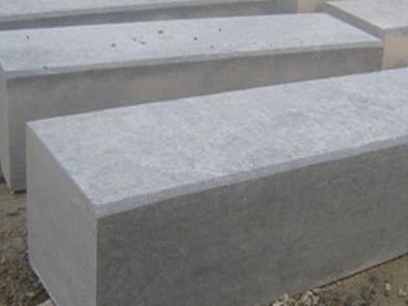 Best Price limestone