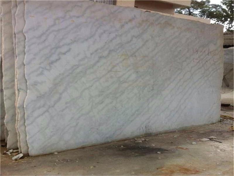 Manufacturer marble slab