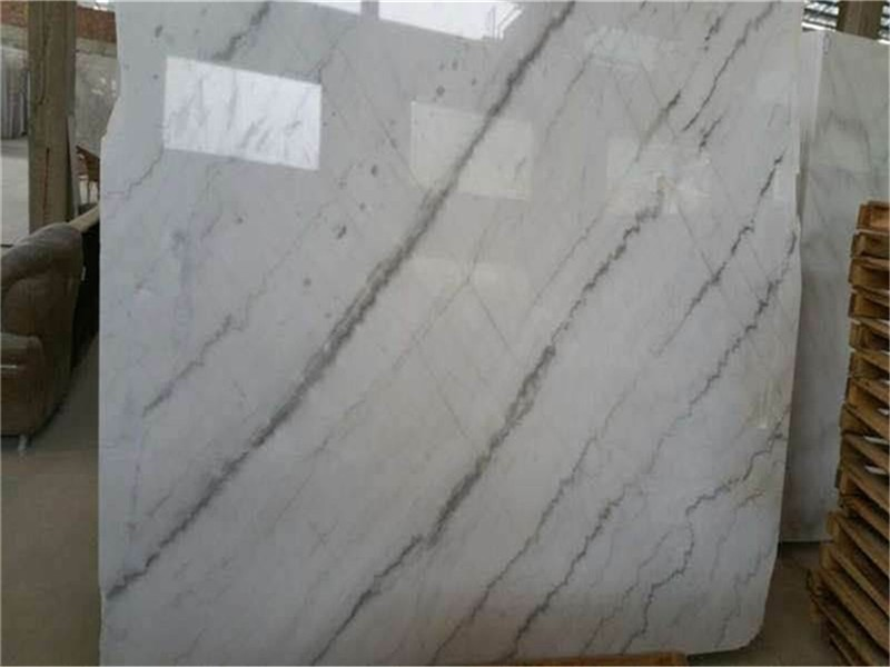 made in china Promotion Price marble slab