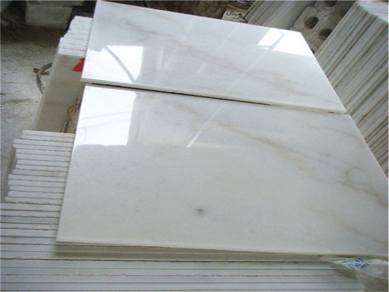 made in china marble slab