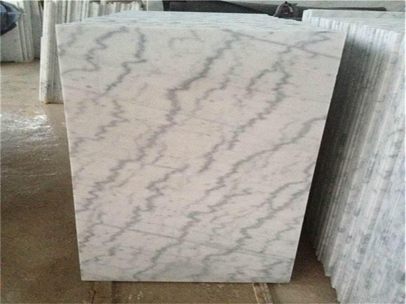 china Best Wholesaler marble slab